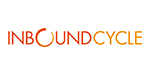 Logotipo de Inbound Cycle