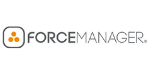ForceManager 150x75