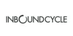 InboundCycle 150x75